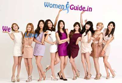we love womenguide.in